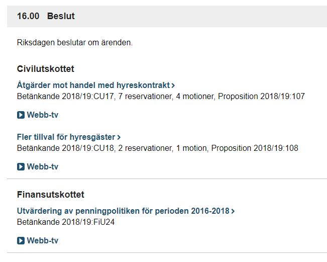2019-06-13 (1)